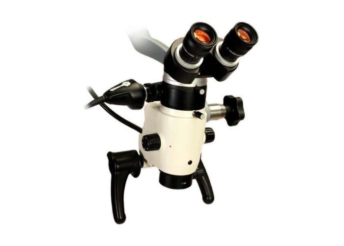 microscop-endodontic-smartoptic