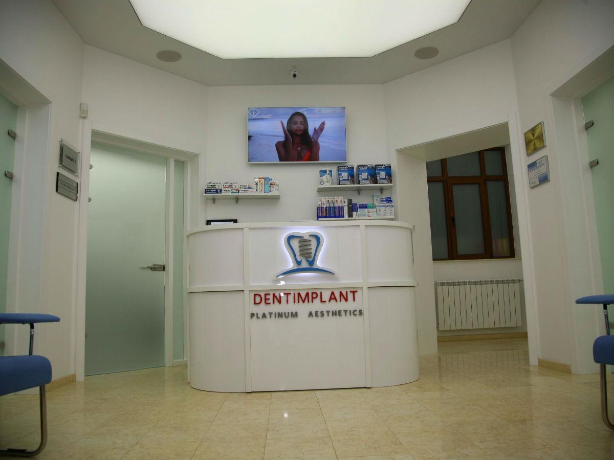receptie-dentimplant-aesthetics