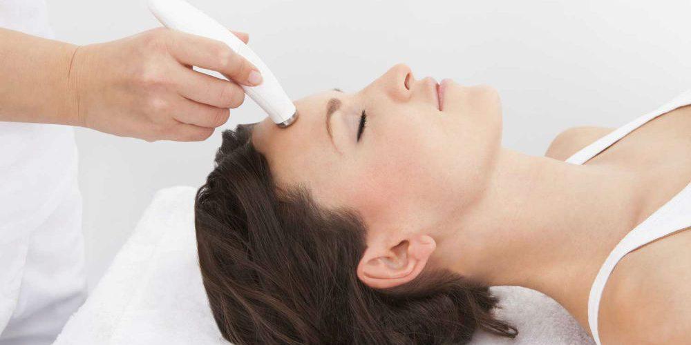 ecografie-cervico-faciala