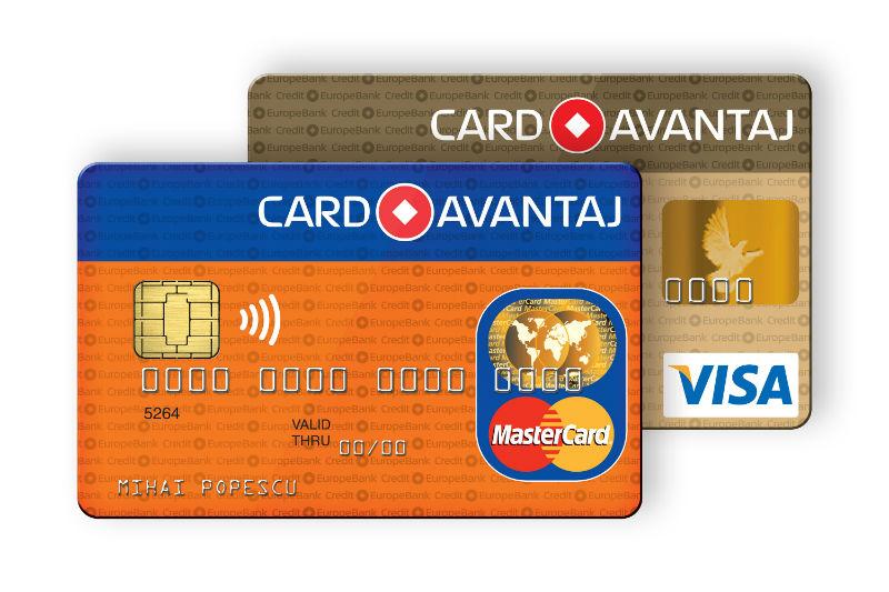 CA-MasterCard-Standard-+-VISA-Gold