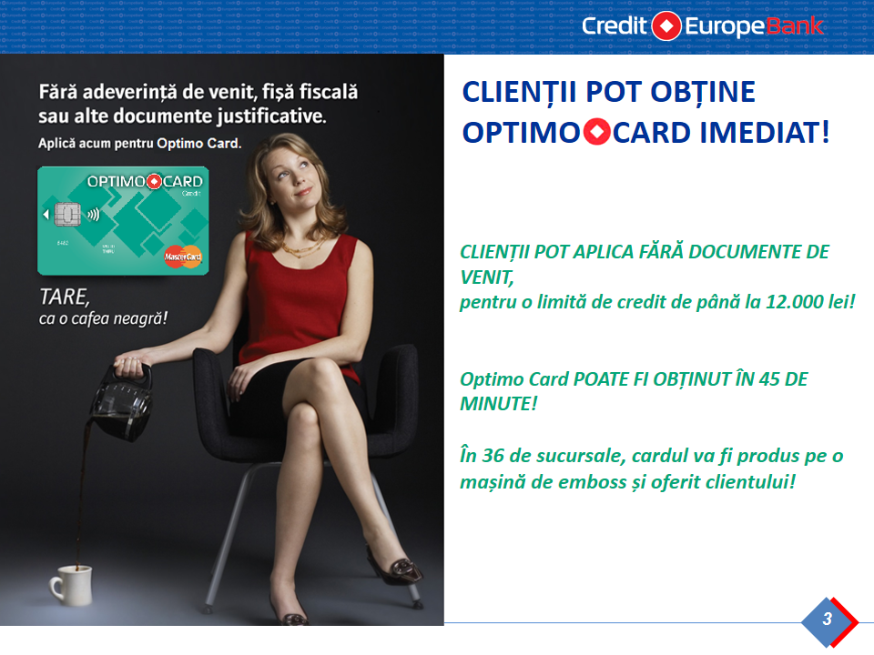 Oferta financiara_OPTIMO CARD_RO - pagina 2