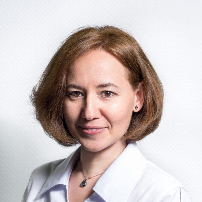 dr. Popescu Raluca
